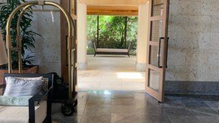 沖縄の高級ホテルで子連れ可!ザ・リッツ・カールトン宿泊体験記