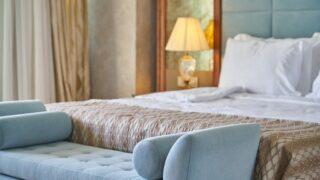SPGアメックスの無料宿泊特典にオフピークとピークが導入!メリットとデメリットと対象外のホテル一覧!